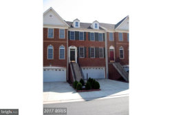 Photo of 22545 Welborne Manor SQUARE, Ashburn, VA 20148 (MLS # 1002064460)