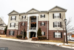 Photo of 42544 Hollyhock TERRACE, Unit 101, Ashburn, VA 20148 (MLS # 1002067296)