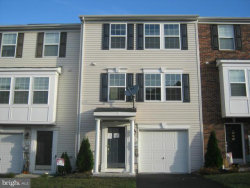Photo of 208 Monticello SQUARE, Winchester, VA 22602 (MLS # 1002073156)