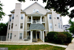 Photo of 9810 Feathertree TERRACE, Unit 19, Montgomery Village, MD 20886 (MLS # 1002089324)