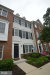 Photo of 42858 Pamplin TERRACE, South Riding, VA 20152 (MLS # 1002097648)