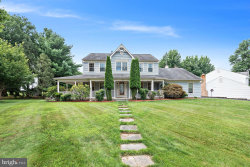 Photo of 4108 Horatio COURT, Olney, MD 20832 (MLS # 1002128274)