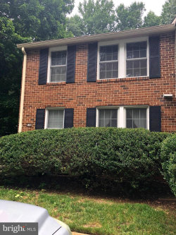 Photo of 519 Oakmont COURT, Arnold, MD 21012 (MLS # 1002133216)