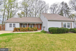 Photo of 1454 Harwell AVENUE, Crofton, MD 21114 (MLS # 1002141916)