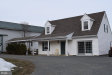 Photo of 18050 Tranquility ROAD, Purcellville, VA 20132 (MLS # 1002148412)
