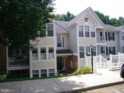 Photo of 728 Southern Hills DRIVE, Unit F-6E, Arnold, MD 21012 (MLS # 1002165044)