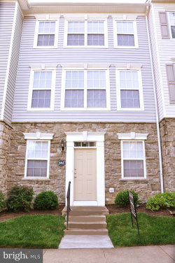 Photo of 21814 Kelsey SQUARE, Ashburn, VA 20147 (MLS # 1002175434)