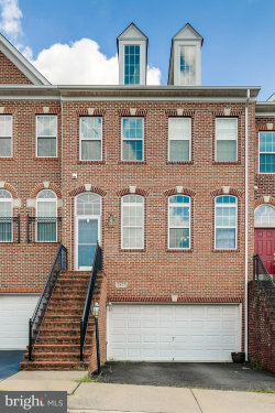 Photo of 2457 Silk COURT, Herndon, VA 20171 (MLS # 1002202680)