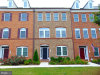 Photo of 8122 Westside BOULEVARD, Fulton, MD 20759 (MLS # 1002203180)