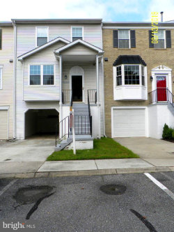 Photo of 4228 Bar Harbor PLACE, Olney, MD 20832 (MLS # 1002229216)