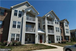 Photo of 2444 Blue Spring COURT, Unit 304, Odenton, MD 21113 (MLS # 1002229700)