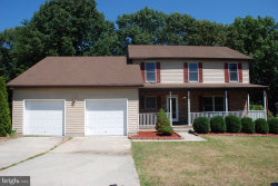 Photo of 914 Merriweather WAY, Severn, MD 21144 (MLS # 1002231710)