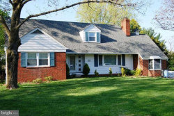 Photo of 9815 Sugarloaf DRIVE, Damascus, MD 20872 (MLS # 1002235338)