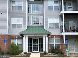Photo of 2161 Scotts Crossing COURT, Unit 203, Annapolis, MD 21401 (MLS # 1002235394)