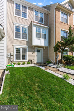Photo of 2218 Commissary CIRCLE, Odenton, MD 21113 (MLS # 1002235842)