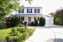 Photo of 1402 Spring Plow COURT, Severn, MD 21144 (MLS # 1002235990)