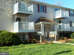 Photo of 8042 Abbey COURT, Unit J, Pasadena, MD 21122 (MLS # 1002236726)