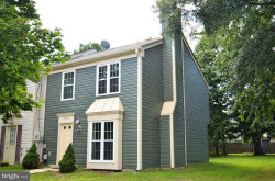 Photo of 4522 Grouse PLACE, Waldorf, MD 20603 (MLS # 1002241838)