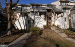 Photo of 18146 Windsor Hill DRIVE, Unit 202, Olney, MD 20832 (MLS # 1002242994)
