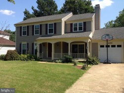 Photo of 6405 Copperhead COURT, Waldorf, MD 20603 (MLS # 1002245010)