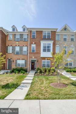 Photo of 43217 Whelplehill TERRACE, Ashburn, VA 20148 (MLS # 1002252014)