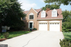 Photo of 13826 Bison COURT, Silver Spring, MD 20906 (MLS # 1002253846)
