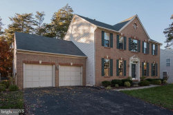 Photo of 302 Buskin COURT, Severn, MD 21144 (MLS # 1002254034)
