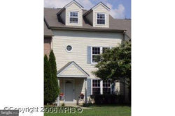 Photo of 6241 Seal PLACE, Waldorf, MD 20603 (MLS # 1002254382)