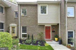 Photo of 66 Gentry COURT, Annapolis, MD 21403 (MLS # 1002255178)