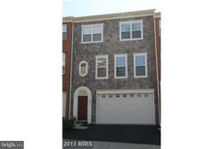 Photo of 20892 Houseman TERRACE, Ashburn, VA 20148 (MLS # 1002255220)