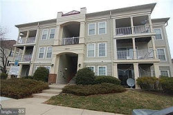 Photo of 18815 Sparkling Water DRIVE, Unit 4-C, Germantown, MD 20874 (MLS # 1002255442)