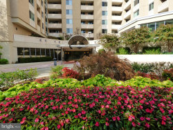 Photo of 4601 NORTH Park AVENUE, Unit 518T, Chevy Chase, MD 20815 (MLS # 1002256050)