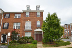 Photo of 42758 Hay ROAD, Ashburn, VA 20147 (MLS # 1002261140)