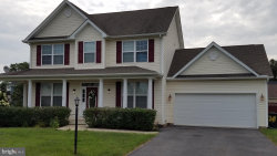 Photo of 30 Stork LANE, Martinsburg, WV 25405 (MLS # 1002261368)