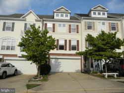 Photo of 8217 Glade Bank DRIVE, Manassas, VA 20111 (MLS # 1002264488)
