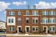 Photo of 3609 Katherine WAY, Frederick, MD 21704 (MLS # 1002288064)