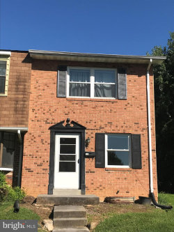 Photo of 219 Ritter PLACE, Berryville, VA 22611 (MLS # 1002288244)