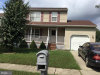 Photo of 1410 Spring Plow COURT, Severn, MD 21144 (MLS # 1002306162)