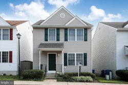 Photo of 95 Gray Inn COURT, Prince Frederick, MD 20678 (MLS # 1002309240)