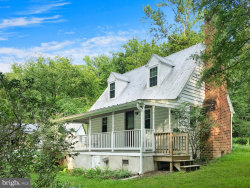 Photo of 435 Barstow ROAD, Prince Frederick, MD 20678 (MLS # 1002336332)