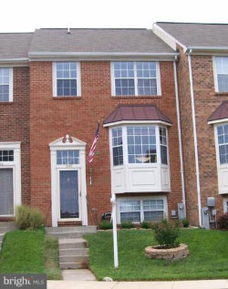 Photo of 1340 Waterway COURT, Unit 183, Curtis Bay, MD 21226 (MLS # 1002344160)