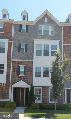 Photo of 25545 Feltre TERRACE, Chantilly, VA 20152 (MLS # 1002356880)
