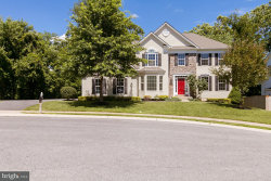 Photo of 1813 Greysens Ferry COURT, Point Of Rocks, MD 21777 (MLS # 1002640897)