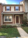 Photo of 19512 White Saddle DRIVE, Germantown, MD 20874 (MLS # 1002758697)