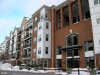 Photo of 501 Hungerford DRIVE, Unit 327, Rockville, MD 20850 (MLS # 1003301263)