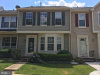 Photo of 516 Hollyberry WAY, Frederick, MD 21703 (MLS # 1003869257)