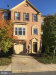 Photo of 1109 Collindale AVENUE, Mount Airy, MD 21771 (MLS # 1003869749)