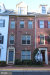Photo of 8904 Ashgrove House LANE, Vienna, VA 22182 (MLS # 1003976595)