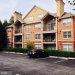 Photo of 212 Ridgepoint PLACE, Unit 28, Gaithersburg, MD 20878 (MLS # 1003978485)