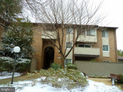 Photo of 19301 Club House ROAD, Unit 102, Montgomery Village, MD 20886 (MLS # 1004073679)